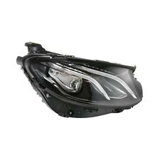 Fits Mercedes-Benz E-Class C238 Coupe Hella Right Offside Driver Headlight
