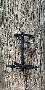 1 Hunting Amsteel Daisy Chains ( For climbing Sticks, Treestands, Saddlehunting)