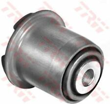 # TRW JBU124 CONTROL ARM-/TRAILING ARM BUSH Front,Lower,Rear