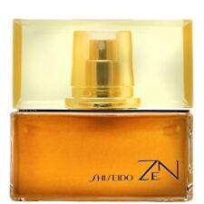 Perfumes de mujer Shiseido 50ml