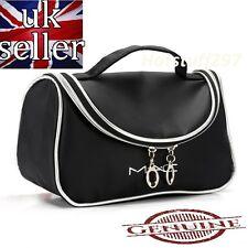 M.A.C ❤️Genuine❤️make up bag ❤️ *UK SELLER *❤️❤️nice BAG