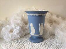 Vintage Original Art Deco Wedgwood Porcelain & China