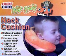 Cojín de Cuello-Kids Stuff-Auto Care ** obtenga el suyo hoy **