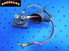 ANLASSER RELAIS Z 650 B STARTER RELAY MOTOR ENGINE MOTEUR DEMARREUR RELE 1