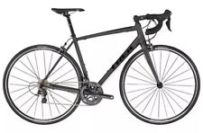 Trek Road Racing Bikes