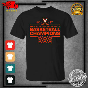Details about  /2019 March Madness Champions Virginia Cavaliers Basketball Toddler T-shirt