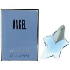 Mugler ANGEL Edp refillable vapo 50 ml