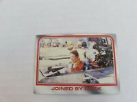 1980 Topps Star Wars The Empire Strikes Back Series 1 #38 Single Base Card