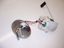 Fuel Pump and Strainer Set-VIN: 1 Retech AFS0917S