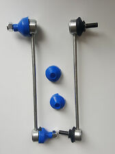 Ford Escape Front Sway Bar Link Pair Kit Model 2001-2004