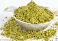 Shankhpushpi Powder 100g ( Convolvulus pluricaulis)High Quality Uk 🇬🇧 Seller