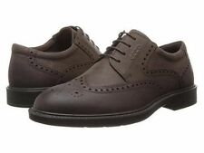 ecco dress shoes men