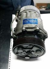 VW Golf IV 4 1,9 TDI 96KW  Compressore Clima 1J0820803K