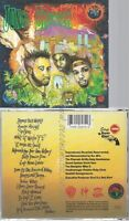 CD--JUNGLE BROTHERS -- -- DONE BY THE FORCE OF NATURE