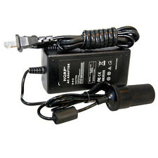 Car Charger Converter for Igloo 6402 40 Qt, 22 Qt, 26 Qt, 40001 Kool Mate 56 Qt