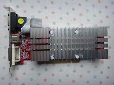 PowerColor ATi Radeon HD2400 PRO 256MB DDR2 PCI DVI/VGA/TV Graphics Card #3