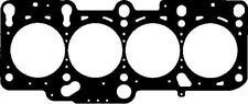 ELRING 744.361 Joint de culasse pour Audi A4 A6 Volkswagen Passat  4041248168912