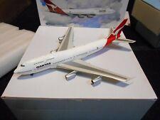Inflight200 1/200 Quantas (The Spirit of Australia) 747-338 #IF7430715
