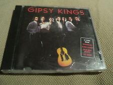 """CD """"GIPSY KINGS - BAMBOLEO"""" 12 titres"""