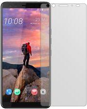 Schutzfolie für HTC U12 Plus Display Folie matt Displayschutzfolie