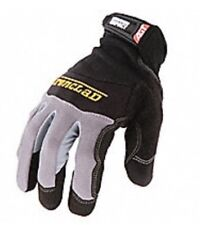 Box Of 12 Ironclad Vibration Impact AGT Gloves, X-Large NEW
