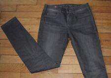 ATELIER NOTIFY  Jeans pour Femme W 25 - L 32 Taille Fr 34 Réf #J124)