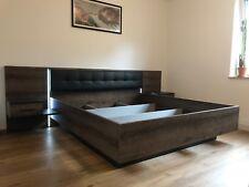 Momax Betten Wasserbetten Zubehor Gunstig Kaufen Ebay