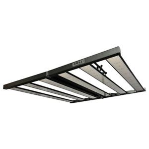Elite Full Spectrum LED Grow Light 630w - 2.3µmol/J Dimmable Indoor Lighting