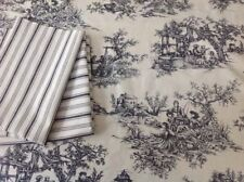 Laura Ashley Floral Quilting Craft Fabric Bundles