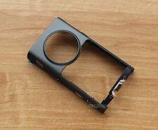 Original Nokia n95 medios cover, grafito gris (nuevo, 0251111)
