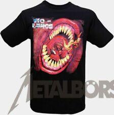 Vio-Lence Eternal Nightmare Camiseta 105240#