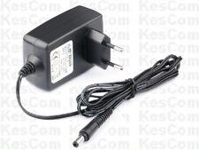 12V Netzteil passend für Ktec KSAS0241200150HE mit 4,7mm  für zb, Medion ...
