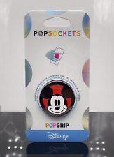 Authentic Popsocket Disney Mickey Mouse Metal Enamel Pop Up Phone Grip