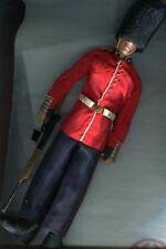 Palitoy / Actionman G I Joe  British Grenadier Guard  1970's
