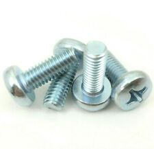 4 New TV Stand Screws For RCA Model  RTUC5537