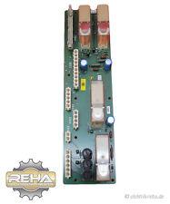KUKA INZE37/2 390-00140-0 BAU