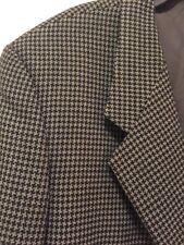 GIORGIO ARMANI Sport Coat Mens Size 42R Regular Wool Blend 42 Regular