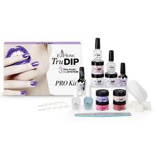 EzFlow TruDIP - 3 Step Acrylic Dip System - Pro Kit On Sale!