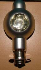 A1/17 Cine Projector Lamp Bulb CXR CXL P30s 8v 50W