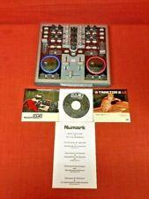 Numark Total Control DJ Interface (PART)#1103