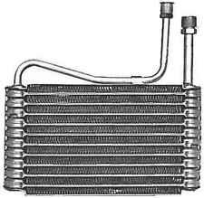 NEW OEM A/C Evaporator Core YK-82 YK82 E25Y-19860A