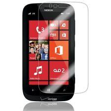 Skinomi Ultra Clear Shield Screen Protector Film Cover Guard for Nokia Lumia 822