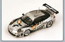 Spark S3781 - PORSCHE 911 GT3 RSR Proton n°88 35ème Le Mans 2013 1/43