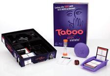 Hasbro Gaming Taboo