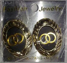 FR 0060 Fashion Jewelry 195 New York-Parigi-MILAN