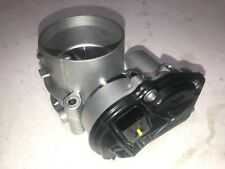 OEM Throttle Body AT4E-9F991-EH For 2011-2014 Ford F150 2011-2016 Mustang Edge