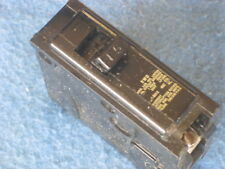 ITE QP 15amp Circuit Breaker FREE SHIPPING ( used )