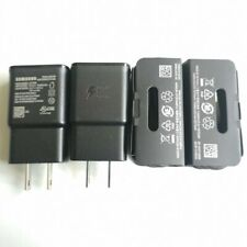 2 set for samsung fast wall charger type c cable galaxy s10 plus s10 s10e s9 s8
