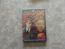 Blood On The Sun DVD Starring James Cagney In an Action Movie In Black & White