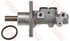 PMK617 TRW Hauptbremszylinder